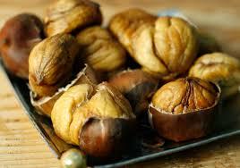 תוצאת תמונה עבור chestnuts