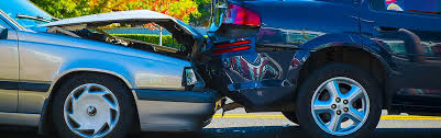 Houston Car Accident Lawyer | Texas Auto Accident Injury Attorneys