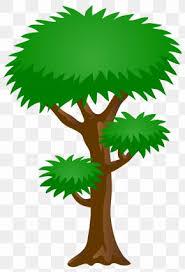 Tree <b>Summer</b> Clip Art, PNG, 474x599px, Tree, <b>Bing</b>, Blog, Branch ...