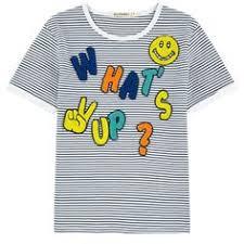 Minnie Mouse<b>™</b> & Daisy Short Sleeve T-Shirt (3-16yrs) | лето 18 ...