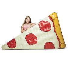 """<b>Матрас надувной</b> """"<b>Pizza</b> Slice""""   Купить с доставкой   My-shop.ru"""