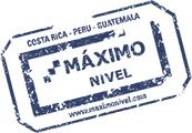 <b>Scuba Diving</b> Certification & <b>Surf</b> School in Latin America | Maximo ...