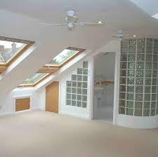 Loft Conversion Bedroom Design Loft Conversion Bedroom Design Ideas Gooosencom