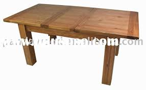 dining table woodworkers: free woodworking plans dining room table atast home in wood dining
