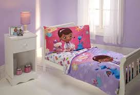 classic wood toddler bed calm beds for girls amazing kids bedroom ideas calm