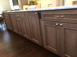 Kitchen Cabinets New Hampshire Kitchen Cabinetry Custom Kitchen Cabinets And Kitchen Design