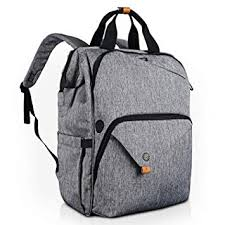 Hap Tim Laptop Backpack 15.6/14/13.3 Inch Laptop ... - Amazon.com