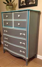painting furniture with chalk paint chalk paint furniture