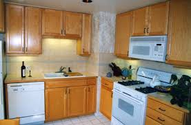 shenandoah kitchen cabinets stainless clifton woodbridge woodbridgelarge clifton woodbridge