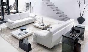 trendy ultramodern white living room furniture new ideas lqnx inside modern white furniture for living room living room black white living room furniture