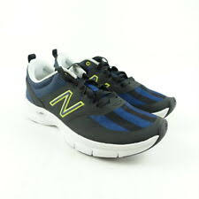 New Balance Black <b>Striped</b> Athletic Shoes for Women for sale | eBay