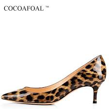 COCOAFOAL <b>Woman</b> Purple High <b>Heels Shoes</b> Big Size 43 44 45 ...