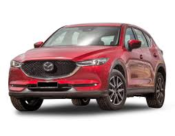 <b>Mazda CX</b>-<b>5</b> Review, Price, For Sale, Colours, Interior & Models ...