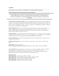 aviation management resume sample cipanewsletter cover letter aircraft pilot resume airline pilot resume objective