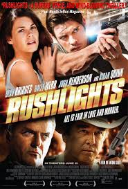 Rushlights – Legendado