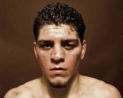 Strikeforce In-Depth: Nick Diaz vs. Scott Smith - big_nick_diazpng