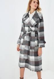 <b>Пальто Bezko</b> – купить <b>пальто</b> в интернет-магазине | Snik.co