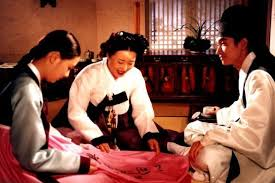 Znalezione obrazy dla zapytania chunhyang