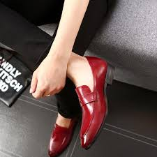 Creative High (5cm-8cm) <b>MoonMeek</b> 2019 <b>New</b> fashion women ...