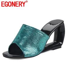 egonery Official Store - Small Orders Online Store, Hot Selling and ...