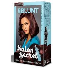 <b>Hair Colour</b>: Buy <b>Hair Color for Women</b> & Men Online at Low Prices ...