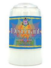 <b>Crystal</b> формулировка <b>дезодоранты</b> и антиперспиранты ...