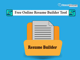 best ideas about online resume builder 17 best ideas about online resume builder online resume builder make a resume and resume helper