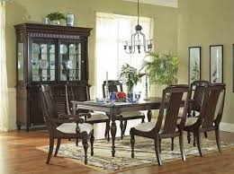 small dining room decorating ideas for inspire the design of your home with glamours display dining room ideas decor 12 breakfast room furniture ideas