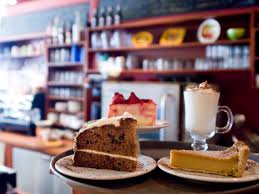 Image result for ceramic cafe montreal