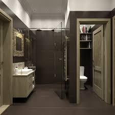 architecture bathroom toilet:  images about bathroom on pinterest toilets basins and bathroom showers