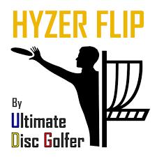 Hyzer Flip