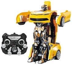 <b>Робот</b>-<b>трансформер Jia Qi</b> Troopers Mighty — купить по выгодной ...