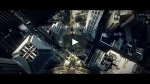 <b>STEFANO RICCI</b> presents its new <b>Royal Eagle</b> fragrances on Vimeo