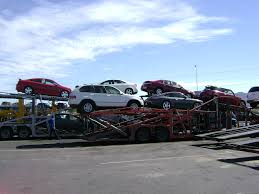 Vehicle Transport Companies