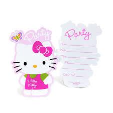 design hello kitty birthday invitations full size of design hello kitty happy birthday invitations hello kitty birthday invitations