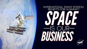 benefits for humanity protecting earth s natural resources nasa