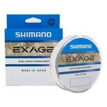 <b>Леска</b> и плетеные шнуры <b>SHIMANO</b> — купить в интернет ...