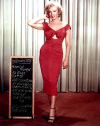 Marilyn Monroe (1926-1962) | Familypedia | Fandom powered by ...