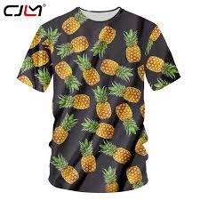 Мужская <b>футболка</b> с коротким рукавом CJLM, черная ...
