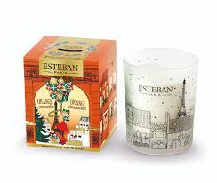 <b>Esteban</b>