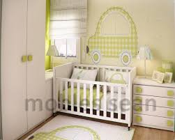 e saving designs for small kids rooms head kitchen faucet baby nursery ideas small