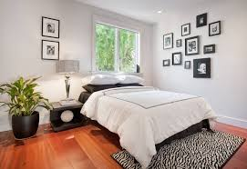 black bed white quilt bedroom black bed with white furniture