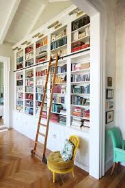 a blog dedicated to books and everything that has to do with books im 21 years old and live in sweden with all of my books and my cat i read ya bookcase book shelf library bookshelf read office