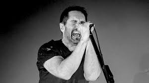 Six <b>Nine Inch Nails</b> Members Added to Rock & Roll Hall of Fame ...