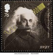 Albert Einstein Stock Images, Royalty-Free Images & Vectors ...