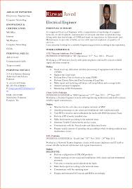 13 cv sample engineering event planning template sample cv rf engineer colorado leadership fund
