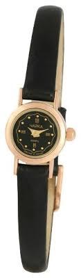 Купить Наручные часы <b>Чайка</b> 97050.546 по выгодной цене на ...