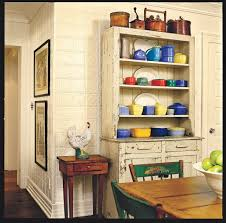 sagging tin ceiling tiles bathroom: where to use them walls img  walls as covering where to use them walls