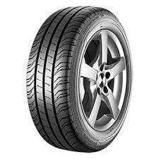 <b>ContiVanContact</b> 200 Tyres | <b>Continental</b> Car Tyres | Halfords UK