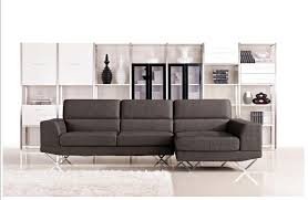 elegant cheap modern furniture gray color sofa design 915x597 furniture cheap elegant furniture